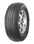 Opony GT Radial Savero WT 245/75 R16 111T