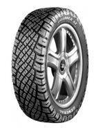 Opony General Grabber AT 225/65 R17 102H