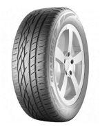 Opony General Grabber GT 215/70 R16 100H
