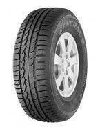 Opony General Snow Grabber 235/55 R17 103H