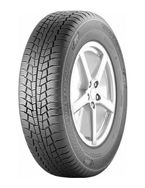 Opony Gislaved Euro Frost 6 225/45 R17 91H