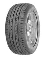 Opony Goodyear EfficientGrip SUV 255/60 R18 112V