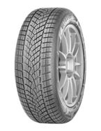 Opony Goodyear UltraGrip Performance G1 SUV 215/60 R17 100V