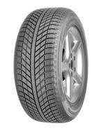 Opony Goodyear Vector 4Seasons SUV 235/55 R17 99V