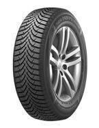 Opony Hankook Winter I*Cept RS2 W452 145/65 R15 72T