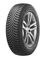 Opony Hankook Winter I*Cept RS2 W452 185/60 R15 88T
