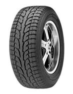 Opony Hankook Winter I*Pike RW11 245/70 R17 110T