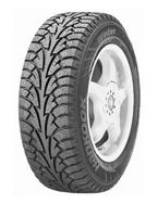 Opony Hankook Winter I*Pike W409 205/55 R16 91T