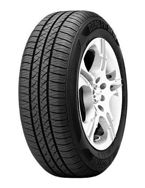 Opony Kingstar Road Fit SK70 185/65 R15 88H