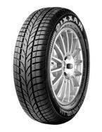 Opony Michelin CrossClimate 195/65 R15 95V