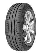 Opony Michelin Energy Saver+ 165/70 R14 81T