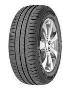 Opony Michelin Energy Saver+ 195/65 R15 91T