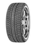 Opony Michelin Pilot Alpin PA4 245/55 R17 102V