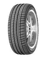 Opony Michelin Pilot Sport 3 225/40 R18 92Y
