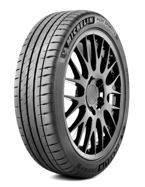 Opony Michelin Pilot Sport 4 S 255/35 R19 96Y