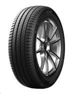 Opony Michelin Primacy 4 235/45 R17 94Y