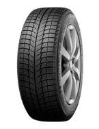 Opony Michelin X-ICE XI3 205/50 R17 89H
