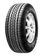 Opony Nexen Roadian AT 205/70 R14 102T