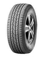 Opony Nexen Roadian HTX RH5 255/70 R18 113T