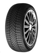 Opony Nexen Winguard Sport 2 225/45 R18 95V