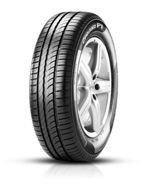 Opony Pirelli Cinturato P1 Verde 195/50 R15 82V