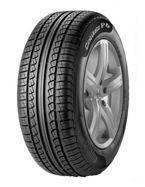Opony Pirelli Cinturato P6 195/65 R15 91H