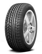 Opony Pirelli P Zero Asimmetrico 235/35 R18 86Y