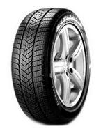 Opony Pirelli Scorpion Winter 215/60 R17 100V