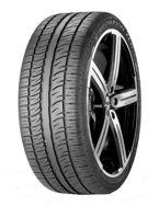 Opony Pirelli Scorpion Zero Asimmetrico 305/35 R22 110Y