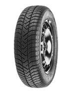 Opony Pirelli Winter SnowControl Serie 3 185/65 R14 86T