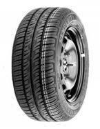 Opony Semperit Comfort - Life 2 165/60 R14 75T