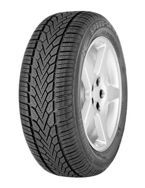 Opony Semperit Speed-Grip 2 215/55 R16 97H