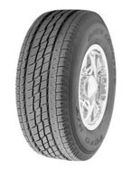Opony Toyo Open Country H/T 235/55 R17 99H