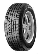 Opony Toyo Open Country Winter 255/50 R17 101V
