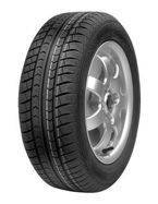Opony Tyfoon Connexion 185/70 R13 86T