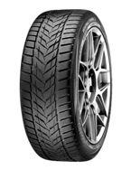 Opony Vredestein Wintrac Xtreme S 225/50 R18 99V
