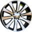 FELGI 18'' HONDA CIVIC SPORT TOURER CROSSTOUR