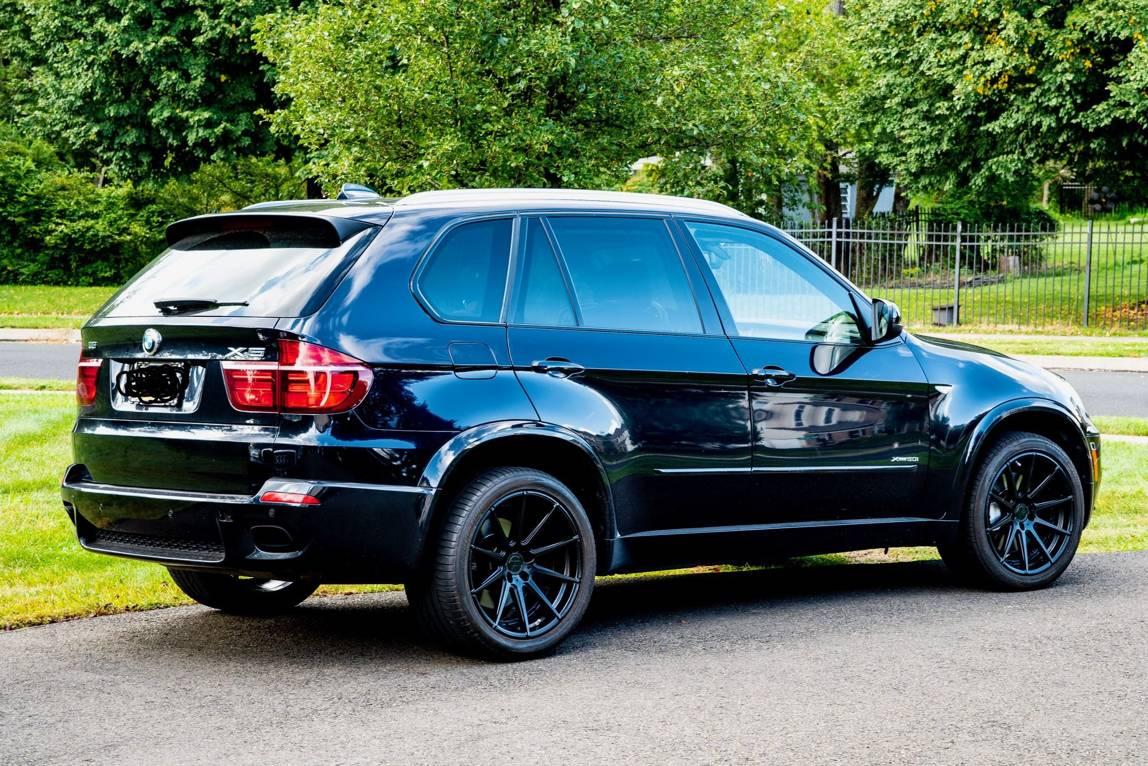 FELGI 18 5X120 BMW E87 E88 F20 E46 E90 E60 F10 BBS
