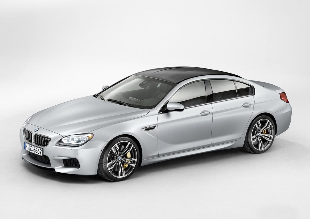 FELGI 19'' 5X120 BMW 5 6 7 E60 E24 E63 E38 E65 M3