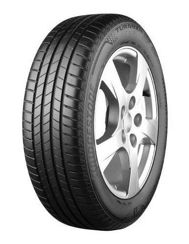 Opony Bridgestone Turanza T005 255/45 R18 103Y