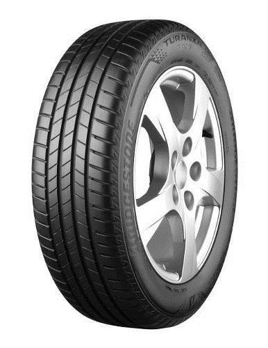Opony Bridgestone Turanza T005 255/45 R19 100V