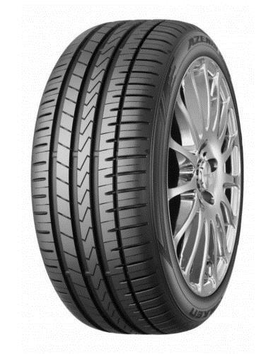 Falken Azenis FK510 - No. 1 in the ranking of 225/50 R17 summer tires.
