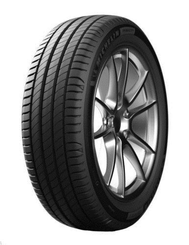 Opony Michelin Primacy 4 205/55 R17 95W