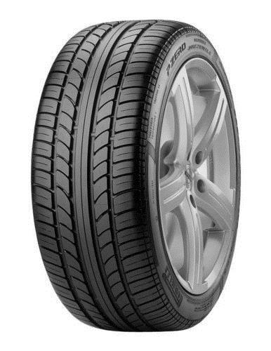 Opony Pirelli P Zero Rosso Direzionale 245/40 R19 98Y