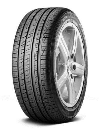 Opony Pirelli Scorpion Verde 235/55 R19 105W