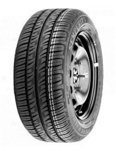 Opony Semperit Comfort - Life 2 165/65 R15 81T