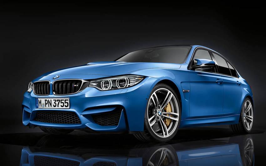 FELGI 17'' 5x120 BMW 1 F20 3 E90 F30 OPEL INSIGNIA