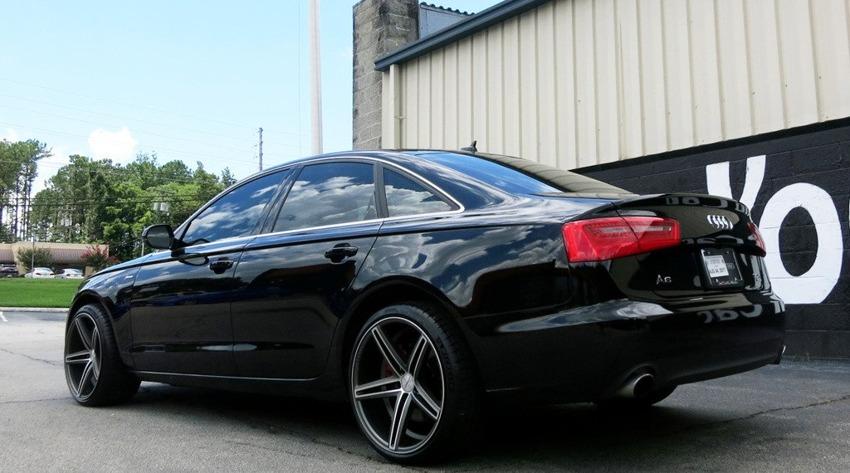 FELGI 18 5X120 BMW 3 E90 F30 F34 4 5 F10 F11 7 F01