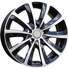 DISKY 16'' 5X108 FORD FOCUS II III MONDEO RENAULT
