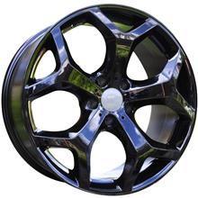 DISKY 20'' 5X120 BMW X4 F26 X5 E70 F15 X6 E71 F16